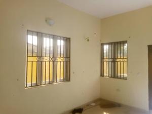 1 bedroom mini flat  Mini flat Flat / Apartment for rent United Estate Sangotedo Monastery road Sangotedo Lagos