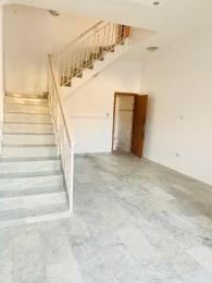 1 bedroom mini flat  House for rent Bera Estate chevron Lekki Lagos
