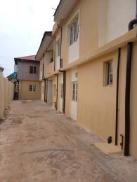 Mini flat Flat / Apartment for rent Off Àgo palace way Okota Lagos