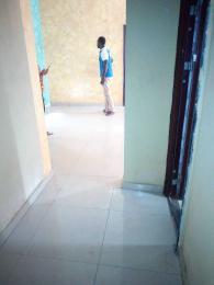 1 bedroom mini flat  Mini flat Flat / Apartment for rent 22, musilimu Street Paseda Eatate, Awoyaya Lagos  Eputu Ibeju-Lekki Lagos