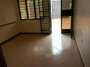 1 bedroom mini flat  Flat / Apartment for rent Akowonjo Egbeda Akowonjo Alimosho Lagos - 0