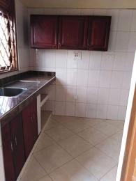 Mini flat Flat / Apartment for rent Akowonjo egbeda alimosho Akowonjo Alimosho Lagos