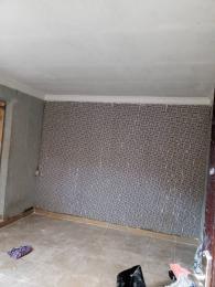 1 bedroom mini flat  Mini flat Flat / Apartment for rent Aina Street Ojodu Lagos