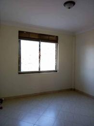 1 bedroom mini flat  Mini flat Flat / Apartment for rent Ogba Ajayi road Ogba Lagos