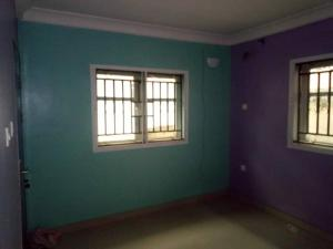 1 bedroom mini flat  Self Contain for rent ....... Epe Road Epe Lagos