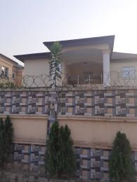 1 bedroom mini flat  Mini flat Flat / Apartment for rent Esfort Estate Addo road Ajah  Ado Ajah Lagos