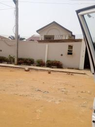 1 bedroom mini flat  Flat / Apartment for rent Magodo GRA Phase 1 Ojodu Lagos