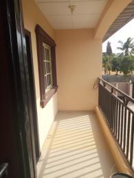 1 bedroom mini flat  Blocks of Flats House for rent Coker Estate Shasha Alimosho Lagos