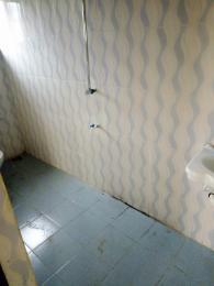 Mini flat Flat / Apartment for rent Ekoro junction Abule Egba Abule Egba Lagos