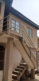 1 bedroom mini flat  Flat / Apartment for rent Ojodu estate  Ojodu Lagos
