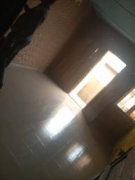 1 bedroom mini flat  Mini flat Flat / Apartment for rent Unity estate Ojodu Lagos