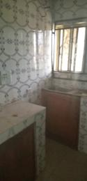 2 bedroom Self Contain Flat / Apartment for rent Mallami Oluyole Ibadan Ibadan Oyo