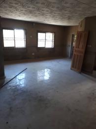 2 bedroom Self Contain Flat / Apartment for rent Sanyo Soka Ibadan Oyo