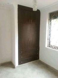 2 bedroom Blocks of Flats House for rent Pipeline isheri idimu Orisunbare Alimosho Lagos