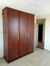 3 bedroom Flat / Apartment for rent santos valley dopemu akowonjo Akowonjo Alimosho Lagos