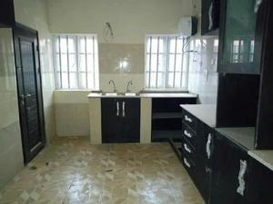 4 bedroom House for rent NYSC iyana ipaja Dopemu Agege Lagos - 0