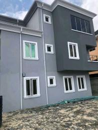 Blocks of Flats House for sale Lekki phase one Lekki Phase 1 Lekki Lagos