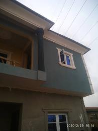 2 bedroom Flat / Apartment for rent Bariga Bariga Shomolu Lagos
