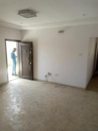 2 bedroom Flat / Apartment for rent Soluyi Soluyi Gbagada Lagos