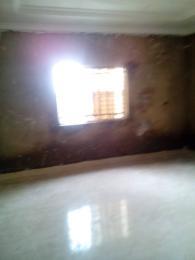 2 bedroom Blocks of Flats House for rent Ologuneru road  Eleyele Ibadan Oyo