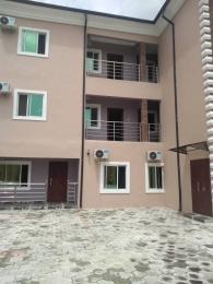 2 bedroom Flat / Apartment for rent Alcon Obio-Akpor Rivers