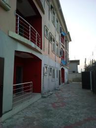 2 bedroom Flat / Apartment for rent Odili road, Trans Amadi Port Harcourt Rivers