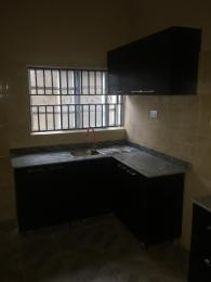 Blocks of Flats House for rent Oluyole Main  Oluyole Estate Ibadan Oyo