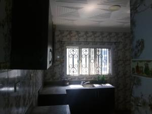 3 bedroom Blocks of Flats House for rent Agara Estate  Akala Express Ibadan Oyo