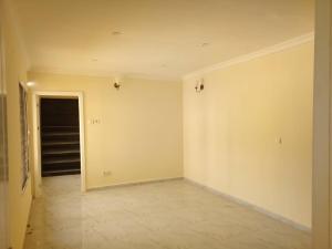 3 bedroom House for rent Onireke Jericho Ibadan Oyo