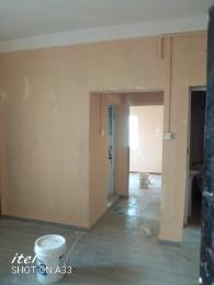 1 bedroom mini flat  Mini flat Flat / Apartment for rent located inside EPUTU London Eputu Ibeju-Lekki Lagos