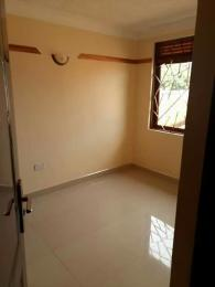 2 bedroom Flat / Apartment for rent akowonjo egbeda Akowonjo Alimosho Lagos - 0