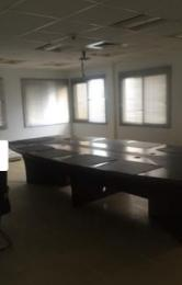 Office Space Commercial Property for rent Ajose Adeogun Victoria Island Extension Victoria Island Lagos