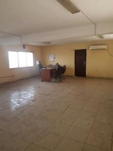 Office Space Commercial Property for rent badejo/Akinyemi Crescent Matori Industrial Estate Ladipo Mushin Lagos