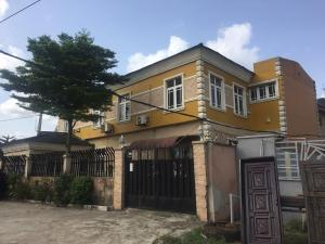 Commercial Property for sale - Oshodi Expressway Oshodi Lagos