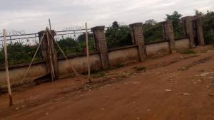 Mixed   Use Land Land for sale Off lasu iba exp akesan obadore Igando Ikotun/Igando Lagos