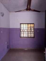 1 bedroom mini flat  Mini flat Flat / Apartment for rent Dawaki layout  Gwarinpa Abuja