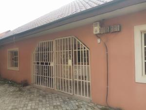 1 bedroom mini flat  Flat / Apartment for rent 3rd avenue gwarinpa Gwarinpa Abuja