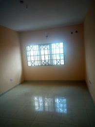 1 bedroom mini flat  Mini flat Flat / Apartment for rent Kubwa Abuja