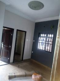 1 bedroom mini flat  Self Contain Flat / Apartment for rent Monaque Avenue  Enugu Enugu
