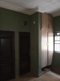 Self Contain Flat / Apartment for rent Monaque Avenue  Enugu Enugu