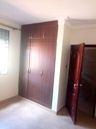 2 bedroom Flat / Apartment for rent Abule Egba Abule Egba Abule Egba Lagos