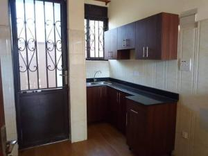 1 bedroom mini flat  Blocks of Flats House for rent Akowonjo Egbeda Akowonjo Alimosho Lagos