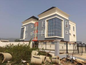 Commercial Property for sale - Jahi Abuja