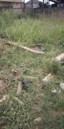 Mixed   Use Land Land for sale Iju road Iju Agege Lagos