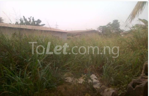 Land for sale Ayobo/Ipaja, Lagos Ipaja Lagos
