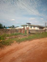 Land for sale Owode Apata Ibadan Oyo