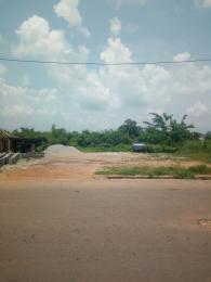 Residential Land Land for sale Alafara, After Nihort,  Close to Ologuneru  Eleyele Ibadan Oyo
