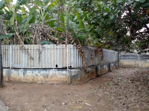 Residential Land Land for sale Ikolaba area behind federal secretariat Agodi Ibadan Oyo