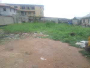 Residential Land Land for sale Ikosi ketu  Ikosi-Ketu Kosofe/Ikosi Lagos