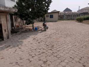 Residential Land Land for sale Ago okota Ago palace Okota Lagos